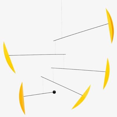 탱고 Tango - 플랜스테드 모빌 (FLENSTED MOBILES)  4color