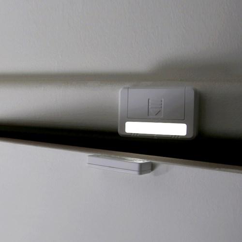 파파 LED 가구 도어등