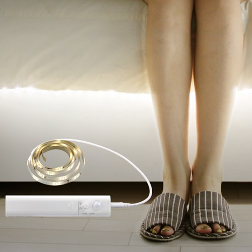 파파 LED 라인모션 센서등