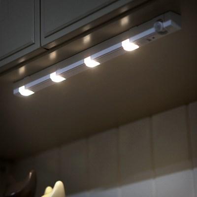 파파 LED 스틱센서등