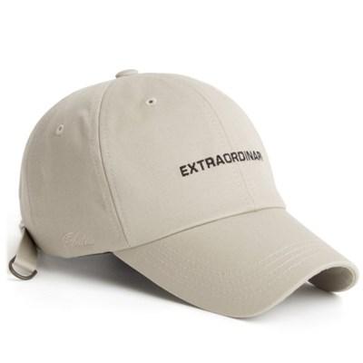 20 EX W CAP_LIGHT BEIGE