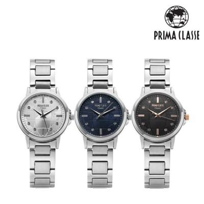 PCLM9021L
