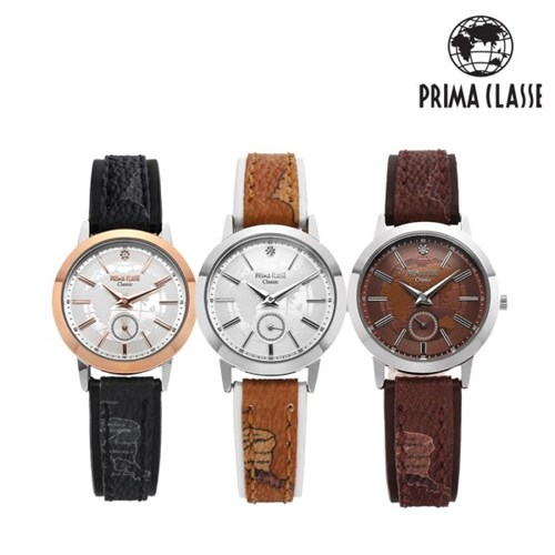 PCL19019L