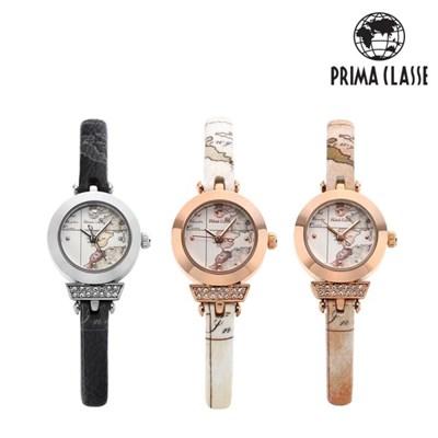 PCL19015L