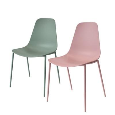 lana chair (라나 체어)