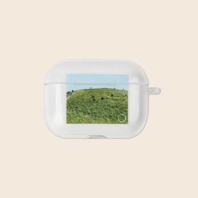 green hills / pro