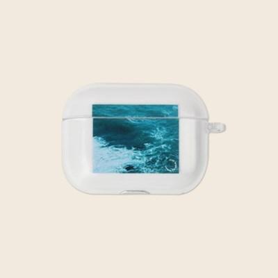 sea / pro
