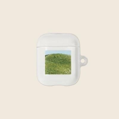green hills case