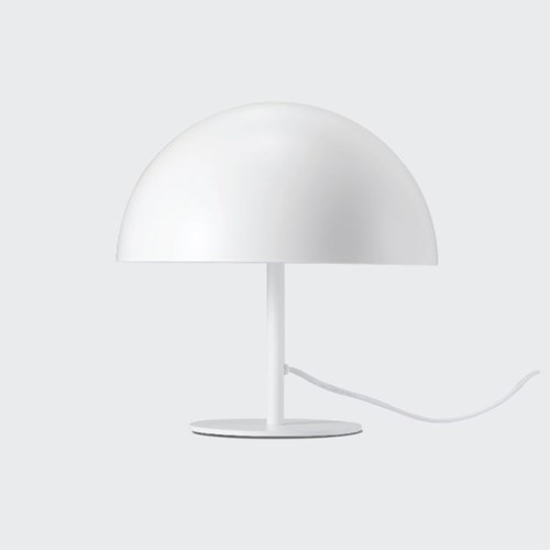 Instella Table Stand [3 color]