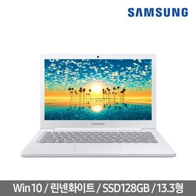 삼성노트북 Flash NT530XBB-K24WS 린넨화이트