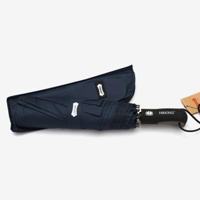 PARACHASE 파라체이스 3009 빅 사이즈 자동 3단 우산