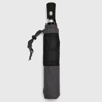 PARACHASE 파라체이스 3023 메쉬 케이스 K3 자동 3단 우산