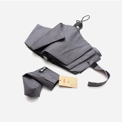 PARACHASE 파라체이스 3099 솔리드 베이직 전자동 3단 우산