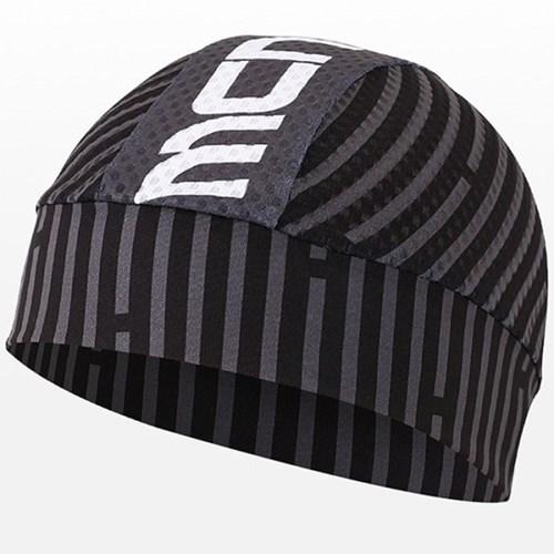 헬멧안에 착용하는 MESH SKULL CAP 카투스 CH1563111