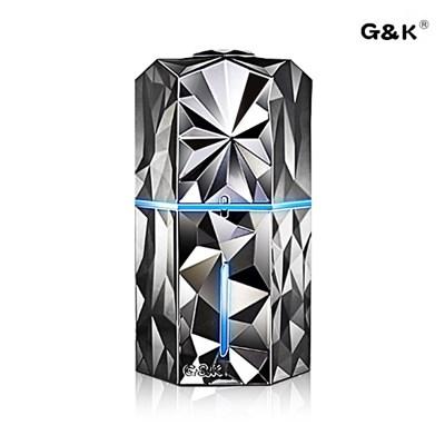 G&K 공기청정기&가습기겸용/차량용/휴대용/실내용/무선