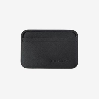 [Magpul] 맥풀 DAKA Everyday wallet