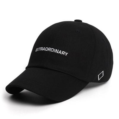 20 EX W CAP_BLACK