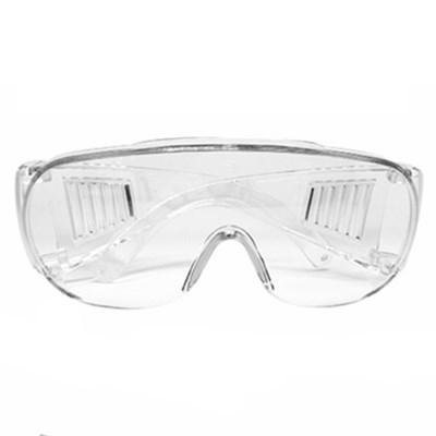눈보호 투명안경 투명고글 선글라스