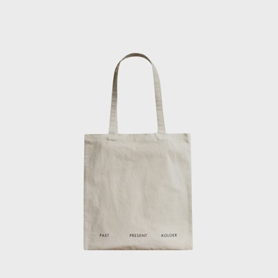 MarketBag PP-Lightgray