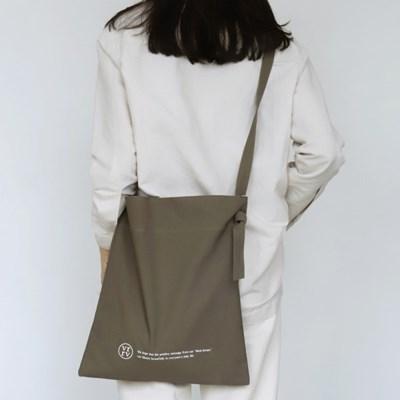 Noeud Bag [Khaki]