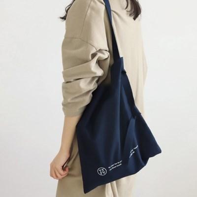 Noeud Bag [Navy]