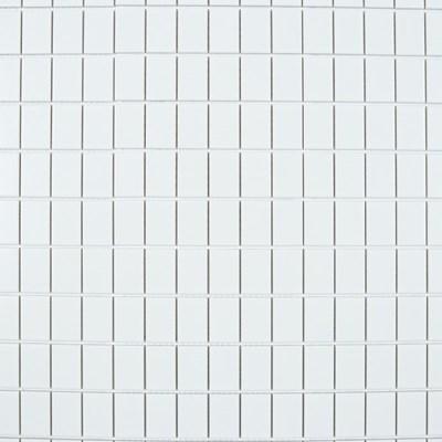 체스보드 화이트 [306*306] 포쉐린