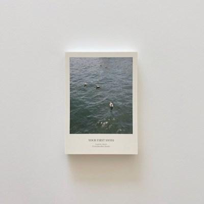 first small postcard_swiss