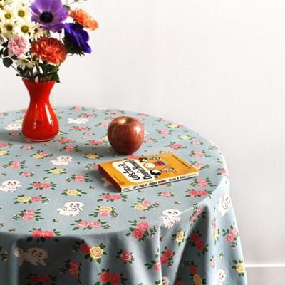 테이블 커버 ver.2 (3종-S'L)