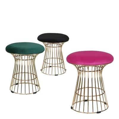 elena stool (엘레나 스툴)