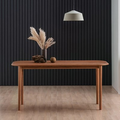 어반우드 테이블