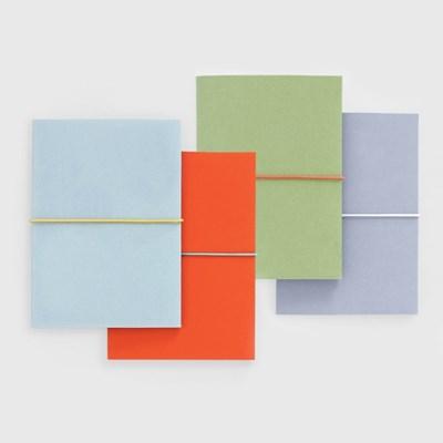 Color file (L)