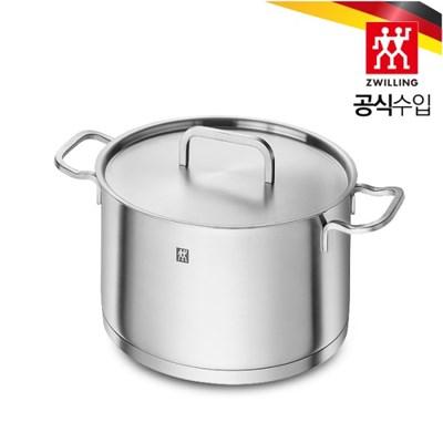 [헹켈] 모먼트 양수 24 cm/6L (HK66243-240)