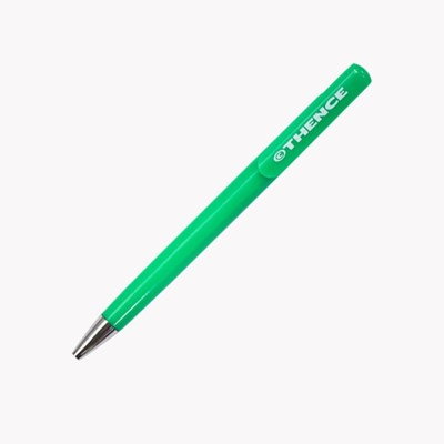 THENCE PEN_PCC_GREEN