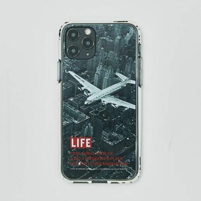 LIFE FLIGHT GEL HARD PHONE CASE_(1539122)