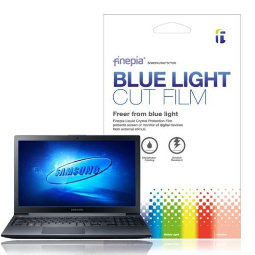 삼성 노트북7 NT730XBE-K58L용 블루라이트차단필름_(2598936)