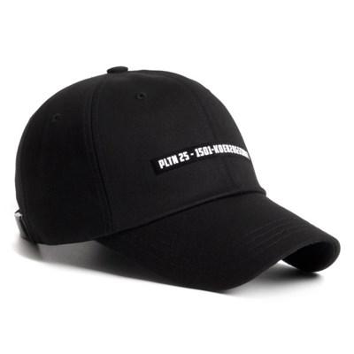 20 PLTN W CAP_BLACK