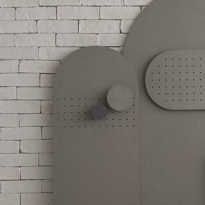 친환경 에코 벽 후크
