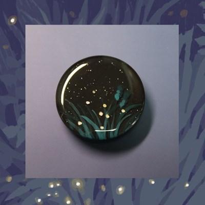 그려낸 반딧별 헤는 밤 그립톡 스마트톡