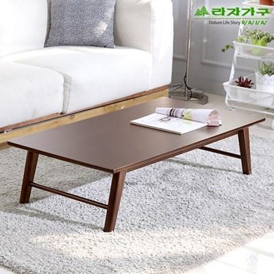 라자가구 오브 니트 접이식 테이블 1200 IK8003