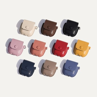 Proper AirPods case (Plain)