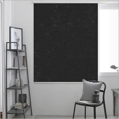 슈퍼문II 롤스크린-블랙 (R494)_(2654612)