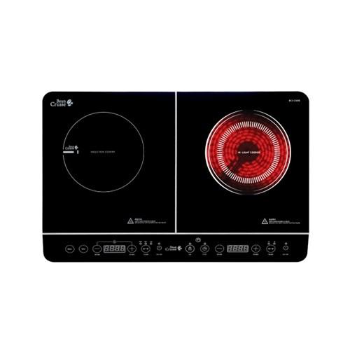 [빈크루즈] 하이브리드 전기레인지 BCI-3500