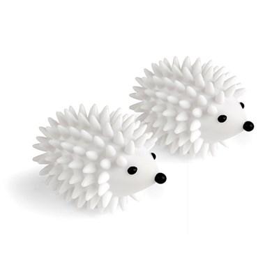 키커랜드 드라이어 볼 - 고슴도치 (2개입) (LB05)