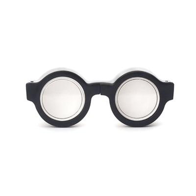 키커랜드 렌즈케이스 - 안경 (MG62)