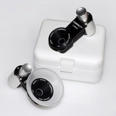 접사렌즈 세트 Macro Lens Set