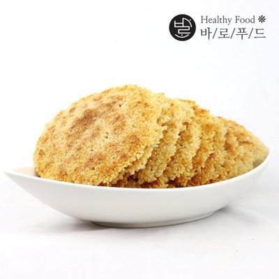 [바로푸드] 올바로 국내산 우리쌀 누룽지 350g 숭늉 간식