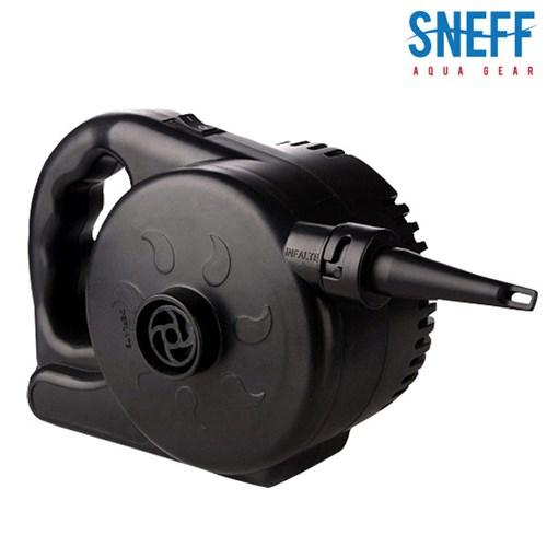 스네프 전기 전동 에어펌프 SAP-1308_(701705982)