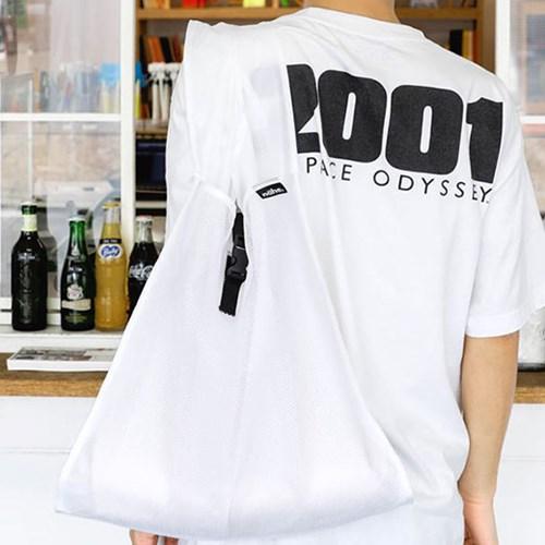 [NAHE] Shopper