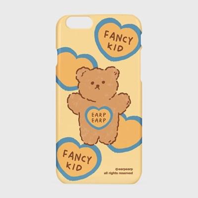 Fancy kid-ivory(하드/터프/슬라이드)_(1519380)