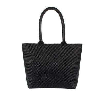 [91156] T LUNA BAG - C.BLACK (T루나백-씨블랙)_(114198)